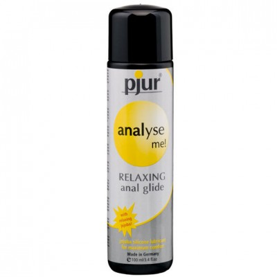 pjur-analyse-me-gel-relajante-anal-100-ml[1]
